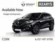 2018 renault zoe. brilliant zoe 2017 renault zoe dynamique intense  great value and 2018 renault zoe