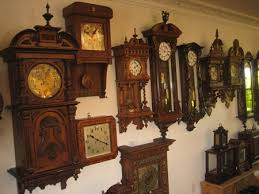 grandfather clock png. general information on antique clocks and history of the grandfather clock png