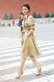 429 Best <b>Trench</b> images | <b>Trench</b>, Exit room, Fashion Design