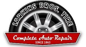 <b>Michelin Pilot Alpin 5</b> SUV Tires in San Francisco, CA | Larkins Bros ...