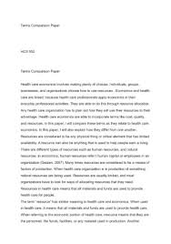 essay for genetically modified foods genetics
