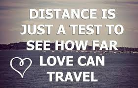 Romantic Love Quotes For Long Distance Relationships Hover Me Simple Romantic Quote