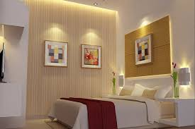 interior design lighting tips. the beam of lights used on ceiling board creates such a magnificent interior lighting with design tips