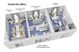 Datapoint Congressional Office Organizational Chart Blog