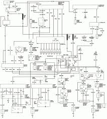 Enchanting 1999 kenworth wiring diagram festooning electrical