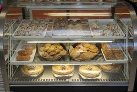 Hamilton Visitor's Guide: Poppy's Bakery & Hamilton missouri, missouri star quilt company, msqc, poppy's bakery,  Hamilton, MO Adamdwight.com