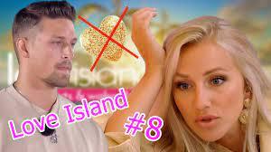 JETZT REICHTS! - Love Island 2021 Folge ...