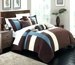 cream bedding sets cream and gold comforter set brown and cream bedding sets brown bedding cream bedding sets blue luxury cream bedding sets uk