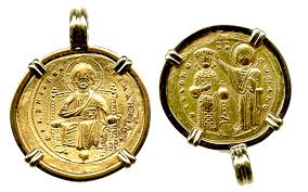 find great deals on for spanish coin pendant in fine jewelry precious metal pendants and necklaces without stones