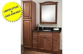 bathroom cabinets company. Exellent Cabinets The Solid Wood Cabinet Company Is Where Dream Bathrooms Become A Reality No  Matter What Style  Vanity Bathroom  Intended Bathroom Cabinets Company E