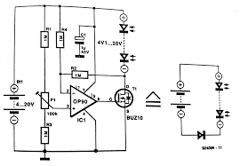 solar cell power supply system circuit diagram Solar Circuit Diagram solar cell power supply system circuit diagram solar inverter circuit diagram