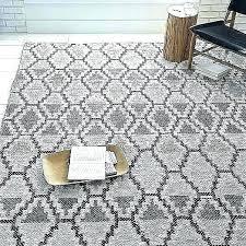 chenille jute rug natural herringbone platinum target threshold grey jut jute rug area rugs glamorous target