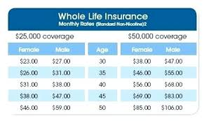 Aarp Term Life Insurance Quotes Aarp Life Insurance Quote Life Insurance Review Rates Aarp Term Life 16