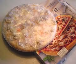 Pizza Wonderful Food Googletourcom