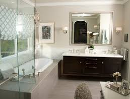 transitional bathroom ideas. Extraordinary Transitional Bathroom Designs For Any Home Photo Details - From These Gallerie We\u0027d Ideas N