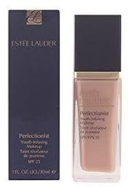 estée lauder perfectionist youth infusing makeup 2 c3 fresco 30 ml 0027131581000