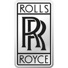 rolls royce font. rolls royce car hire sixt rent a font d
