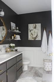 white bathroom cabinets gray walls. best 25+ dark vanity bathroom ideas on pinterest | vanities, cabinets and master white gray walls l