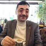 Alper Yaylaci Facebook, Twitter & MySpace on PeekYou
