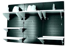 home office wall organization systems. Home Office Wall Organizer Storage Letter Black Systems Y Organization S