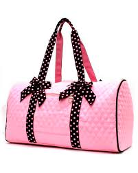 Quilted Bags Wholesale Wholesale Quilted Duffle Bags, Quilted Tote ... & Quilted Bags Wholesale Wholesale Quilted Duffle Bags Adamdwight.com