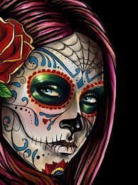 0 1920x1080 90 sugar skull hd wallpapers background images 768x1024 artisticsugar skull 768x1024 wallpaper id 507324 on artistic hd wallpapers for mobile with sugar skull wallpaper 29 images on genchi fo