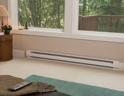 baseboard heater electric baseboard heater cadet heat How To Wire A Baseboard Heater With Built In Thermostat How To Wire A Baseboard Heater With Built In Thermostat #93 how to install a baseboard heater with built in thermostat