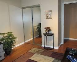 menards sliding closet doors for bedrooms mirrored sliding closet doors menards roselawnlutheran