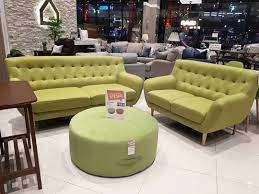 Harga kursi ruang tamu yang murah harga kursi sofa www.jeparamebel.co.id ✔chat whatsapp. Informa Oswald Sofa 3 Dudukan Harga 6 299 000 Ukuran 180 X 85 X 90 Cm Oswald Sofa 2 Dudukan Harga 5 299 000 Ukuran 140 X 85 X 9 Sofa Perabot Warna