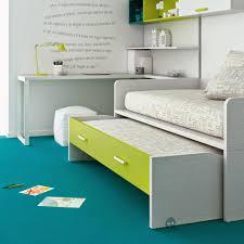 Camerette Da Letto Per Bambini Moderne: Camerette legno: vovell ...