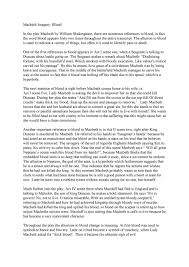 Cover Letter Examples Of Expository Essay Examples Of Expository