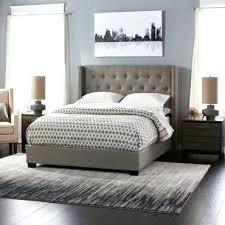 area rug for bedroom area rug bedroom modern rug in bedroom area rug placement small bedroom