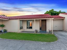 2 3 kiltie avenue windsor gardens sa 5087