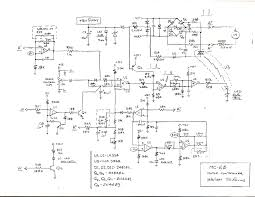 Wiring diagram of mag ic contactor reversing dissected and