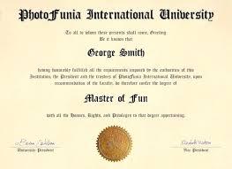 Making Certificates Online Free Create Fake Diploma Make Marriage Certificate Online Free