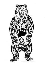 татуировки тюремные погоны