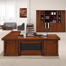 wood office tables confortable remodel. Quality Solid Wood Home Office Furniture Tables Confortable Remodel