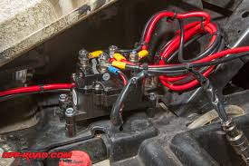 wiring diagram for polaris 4500 winch the wiring diagram polaris ranger winch wiring diagram wiring diagram and hernes wiring diagram