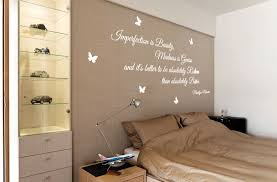 Marilyn Monroe Bedroom Wallpaper Bedroom Wall Quotes Compare Prices Shining Quotes Shopping Low