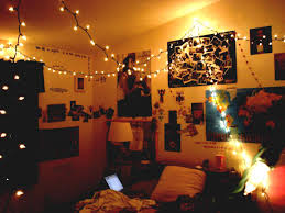 bedroom designs teenage girls tumblr. Perfect Tumblr Cool Bedrooms For Teenage Girls Tumblr Lights Beautiful Teenage Room Ideas  With Lights Contemporary Cool To Bedroom Designs Girls Tumblr
