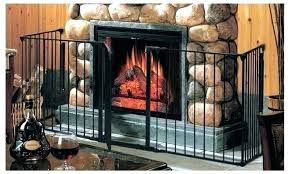 fireplace safety gate gates for fireplace wood stove baby gates fireplace fence baby safety fenced hearth
