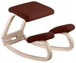 posture kneeling chair uk