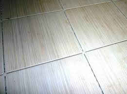 Basement floor ideas do it yourself Paint Basement Floor Tiles Over Concrete Basement Floor Tiles Over Concrete Ideas Basement Floor Tiles Over Concrete Basement Floor Gogenieclub Basement Floor Tiles Over Concrete Cheap Flooring Options Basement