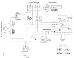 humidistat wiring diagram wiring diagrams best mag door wiring diagram auto electrical wiring diagram humidistat wiring diagram from blower humidistat wiring diagram