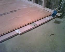 buildingscience com doents insights bsi 003 concrete floor problems