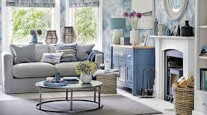 timeincuk com official website ideal home ideal home image