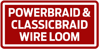 painless wiring powerbraid and classicbraid