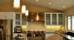 Unique Kitchen Pendant Lights You Can Buy Right Now Brilliant Vintage  Island Lighting Hanging Over Stunning Q Glass Shades Ireland Yellow Lowes  Wholesale ...