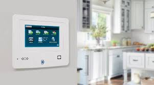 diy home security systems no monthly fee elegant best home alarm systems in 2018 alarm pany