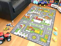play rugs with roads new kids rug best road mat ikea carpet home improvement cast now